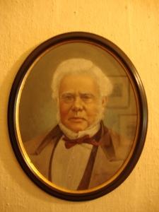 Don Abrego