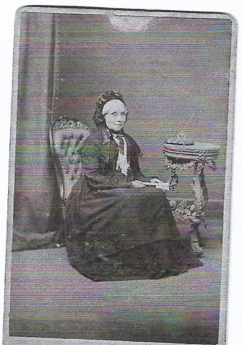 elizabeth-denton-daniels-wife-born-1806.jpeg